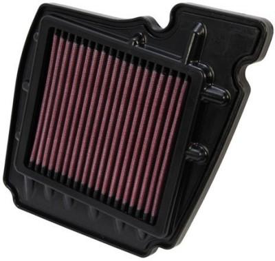 K&N Bike Air Filter For Yamaha FZ