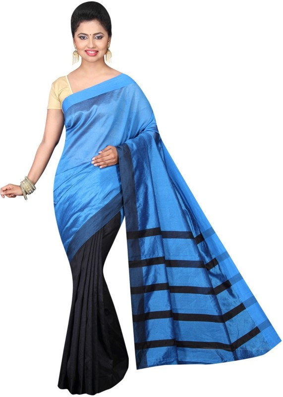 black and blue sari sj Black and blue sari kamal dhillon kamal dhillon is an author, an inspirational speaker, and a domestic violence survivor and counselor.