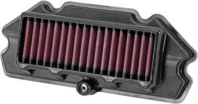 K&N Bike Air Filter For NA NA