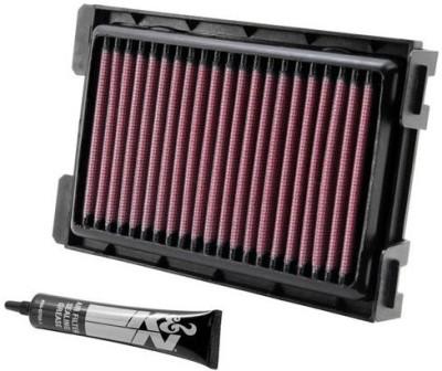 K&N Bike Air Filter For Honda CBR 250
