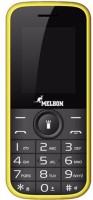 Melbon Dude-44(Yellow)