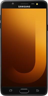 View Samsung J7 Max (Black, 32 GB)(4 GB RAM) Mobile Price Online(Samsung)