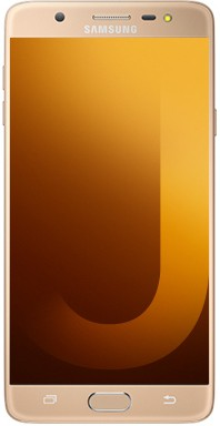 View Samsung J7 Max (Gold, 32 GB)(4 GB RAM) Mobile Price Online(Samsung)