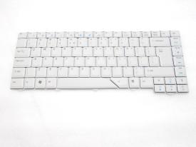 Lap Nitty Aspire 4520 4710 5315 5520 5710 5720 5920 Internal Laptop Keyboard(White)