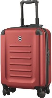 victorinox Spectra 2.0, Spectra Glb. Carry-On Fall 16 Cabin Luggage - 21.7 inch