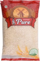 Papas Pure Idly Rice Idli Rice