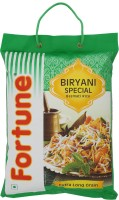 Fortune Biryani Special Basmati Rice(5 kg)