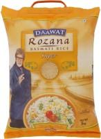 Daawat Rozana Super 90 Basmati Rice