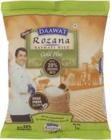 Daawat Rozana Gold Plus Basmati Rice