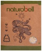 naturobell Fragrant rice Basmati Rice(1 kg)
