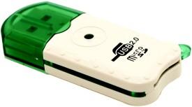 HK 2197M Card Reader(Multiple)