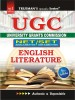 Trueman's UGC NET English Lit...