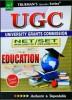 Trueman's UGC NET Education 2...