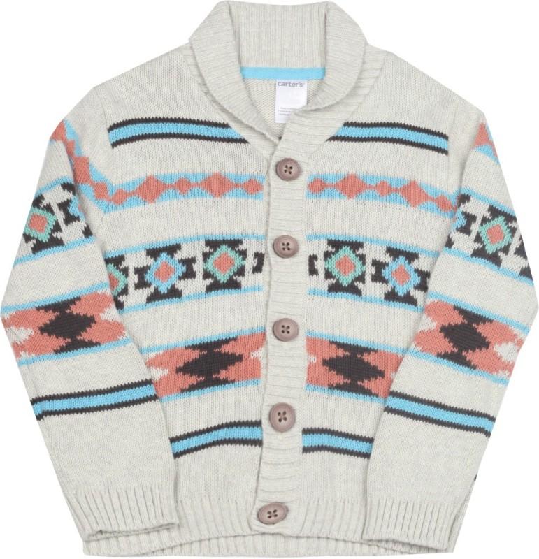 Carter's Baby Boys jackets
