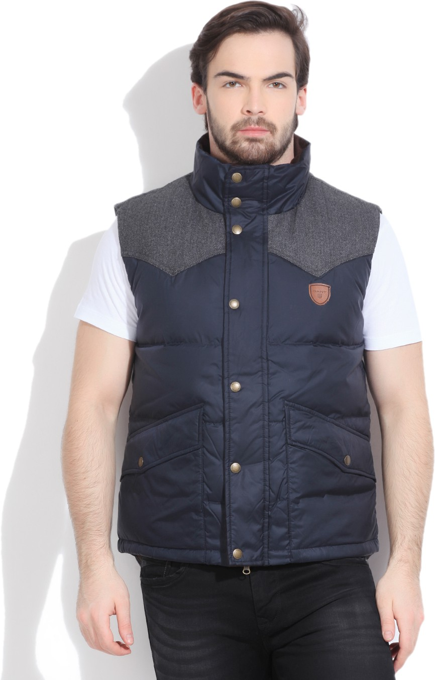 Flipkart - Jackets,Sweatshirts,Sweaters & more Minimum 55% off