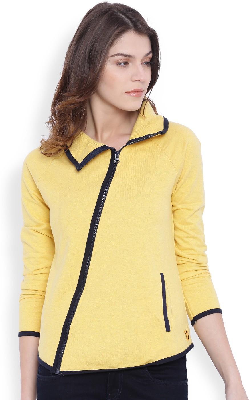 Deals | Fashion Jackets People, Vero Moda...