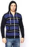 Sports 52 Wear Full Sleeve Solid Men's N...