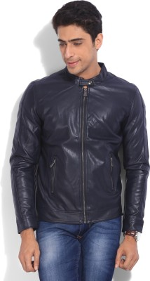 United Colors of Benetton Mens Jacket