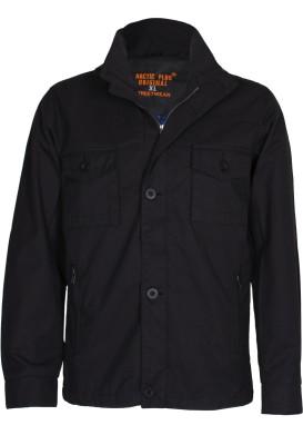 ArcticPlus Full Sleeve Solid Men's Cotton Jacket