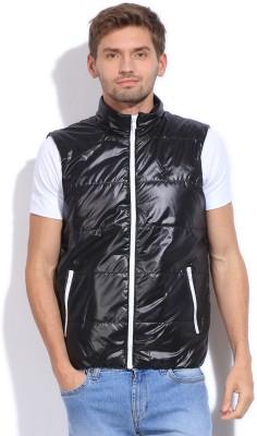 John Players Sleeveless Men's Jacket