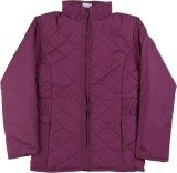 FS Mini Klub Full Sleeve Checkered Girls...