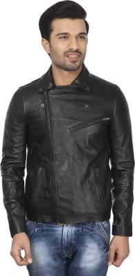 NEHANCHAL Full Sleeve Solid Mens Jacket