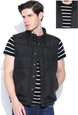 Adidas Neo Sleeveless Solid Men's Jacket