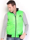 Sports 52 Wear Sleeveless Solid Men's NA...