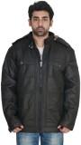 SML Originals Full Sleeve Solid Men's Ja...
