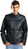 HRX by Hrithik Roshan Full Sleeve Solid ...