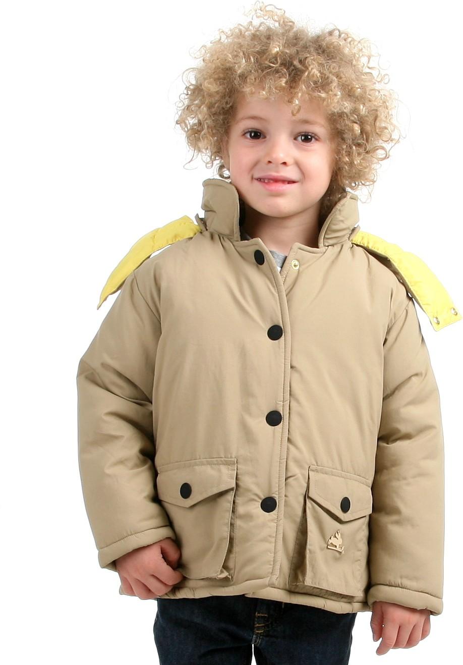 Deals | Kids Winterwear Jackets, Sweaters...
