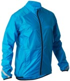 Btwin Full Sleeve Solid Men's Jacket