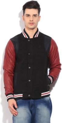 Pepe Jeans Mens Jacket