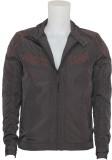 ArcticPlus Full Sleeve Solid Men's Jacke...