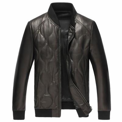 Hifly Full Sleeve Solid Men's Jacket