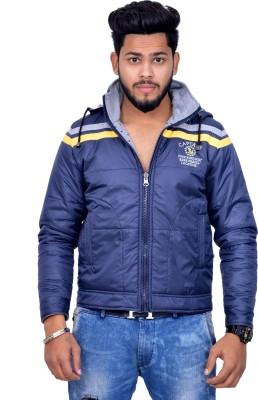 Dakine Full Sleeve Solid Men's Jacket