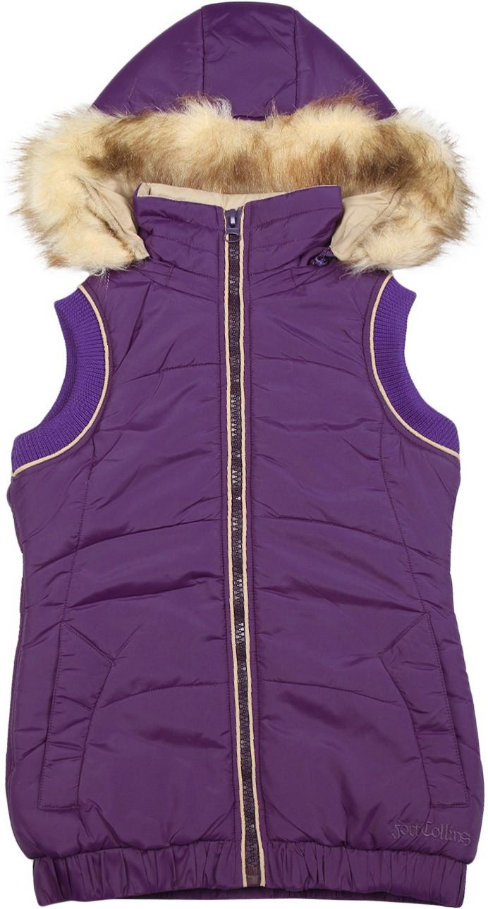 Deals | Winter Essentials Jackets, Sweaters & Accessories
