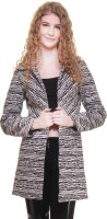 Blazers and jackets for women - Zoys Full Sleeve Printed Women's Jacket