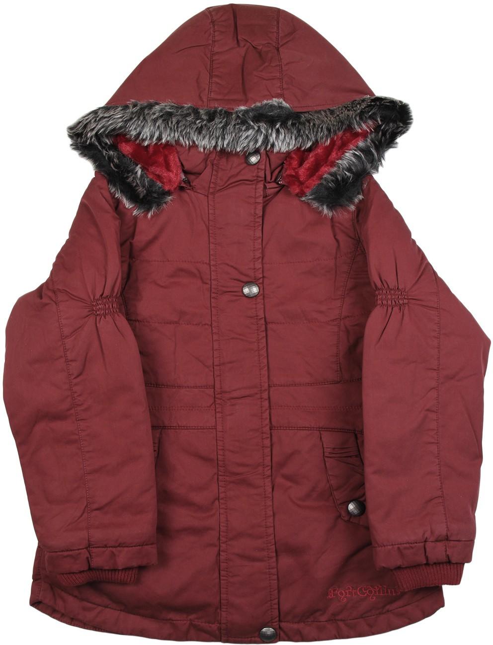 Deals | Winter wear Fort Collins, UCB...