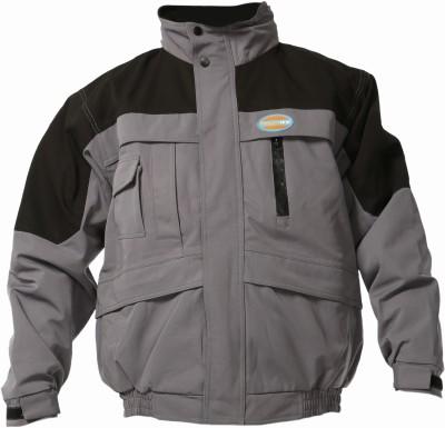 PENGUIN SKIN Full Sleeve Solid Men's Jacket
