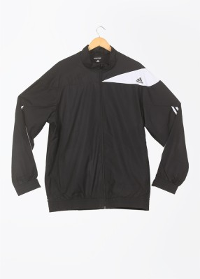 Adidas Men's Jacket
