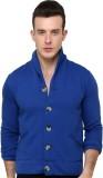 Casual Tees Full Sleeve Solid Men's Jack...