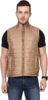 Yepme Men's Wear - Yepme Sleeveless Solid Men's Jacket