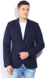French Connection Full Sleeve Solid Men'...
