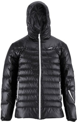 Quechua Full Sleeve Solid Men's Quilted Jacket