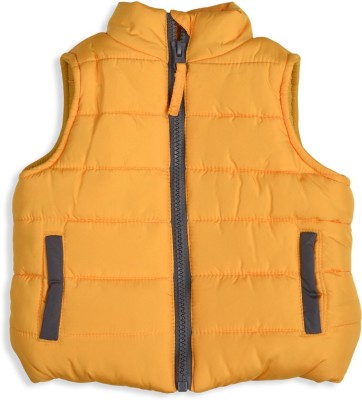 Mothercare Baby Boy's Jacket