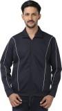 EPG Full Sleeve Solid Men's Jacket