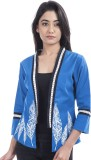 Tasrika Printed Women's Jacket