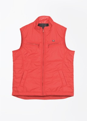 Arrow Sports Men's Jacket
