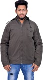 Dakine Full Sleeve Solid Men's Jacket